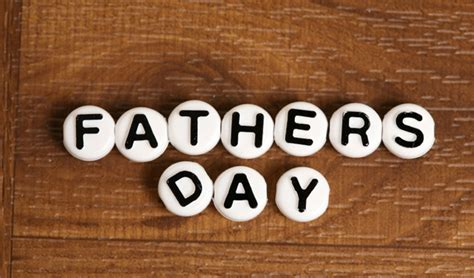 S Day Uk Fathers Day Last Minute Gifts Coopers Surf