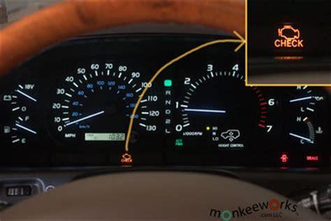 jeep malfunction indicator light 2011 jeep liberty malfunction indicator light html autos