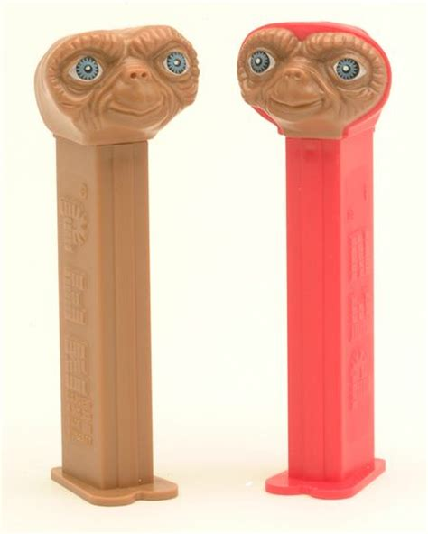 Now Thats A Dispenser by 52 Best Pez Images On Dispenser Pez