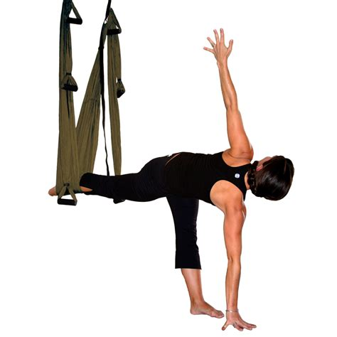 yoga swings for sale bronze aerial yoga inversion swing yoga for back pain