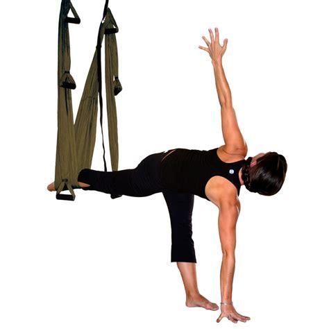 yoga inversion swing bronze aerial yoga inversion swing yoga for back pain