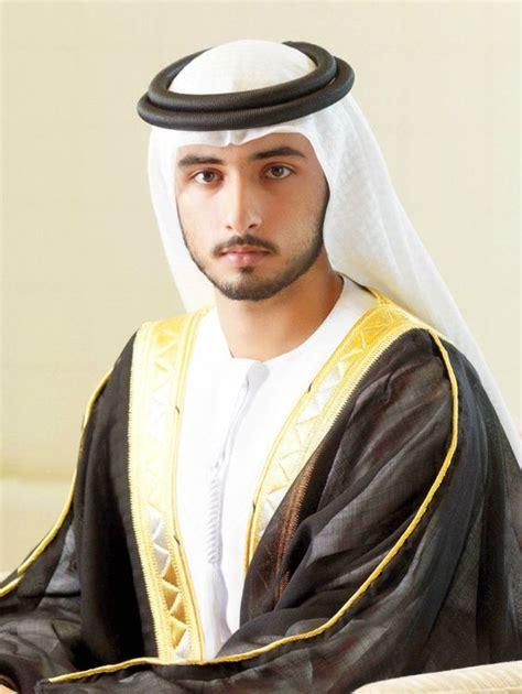 sheikh rashid bin mohammed bin rashid al maktoum dubai dubai his highness sheikh majid bin mohammed bin rashid