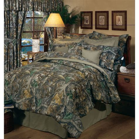 tree comforter sets tree bedding sets timber comforter sets by real tree