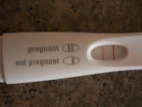 at home test accuracy reliability of home pregnancy tests are they accurate or