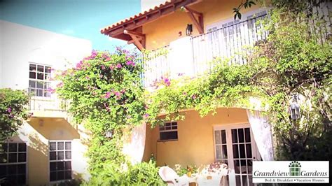 bed and breakfast west palm beach west palm beach florida grandview gardens bed breakfast