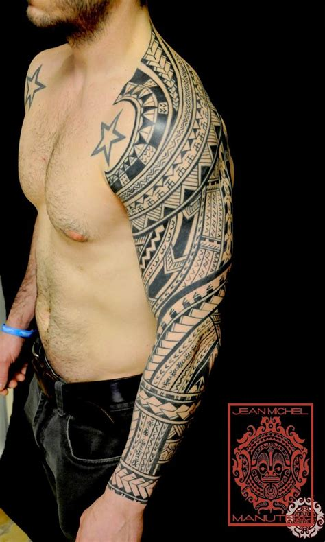 somoan tribal tattoo 409 best polynesian images on