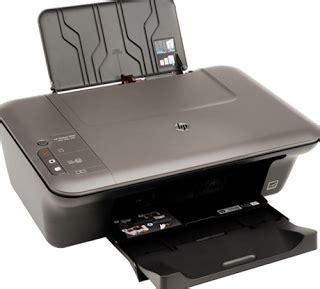 hp deskjet d2400 resetter program driver for hp deskjet d2400