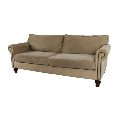 Pier One Sleeper Sofa Pier One Sleeper Sofa Sofa Menzilperde Net