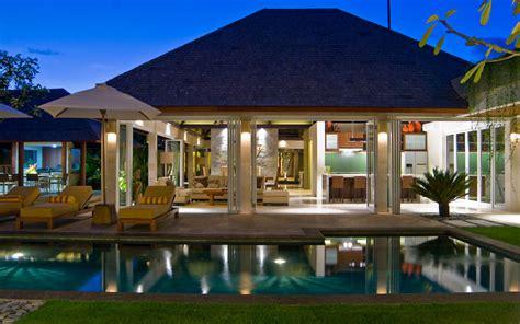 5 bedroom villa bali seminyak pool area villa tenang seminyak bali bali villas