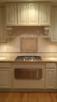 Ceramic Kitchen Backsplash by Harrisburg Pa Ceramic Tile Backsplashes
