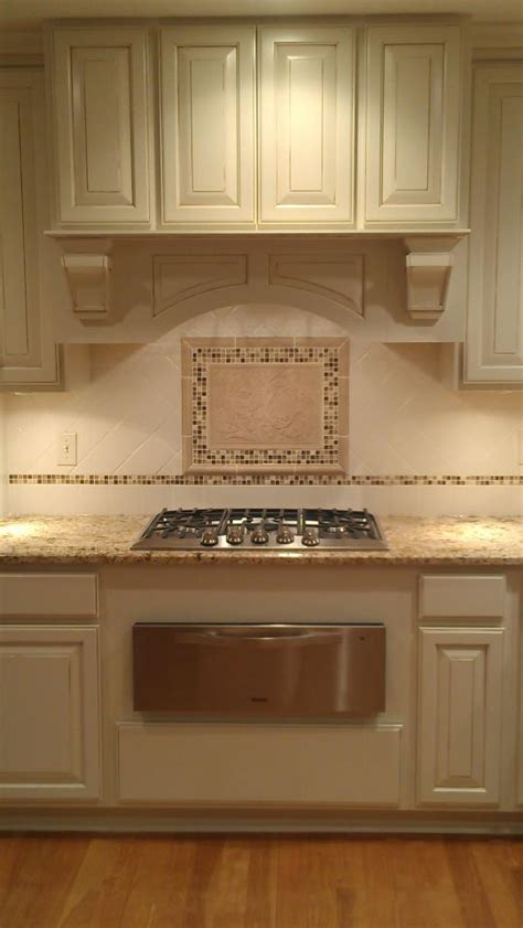 Ceramic Tile For Kitchen Backsplash Harrisburg Pa Ceramic Tile Backsplashes