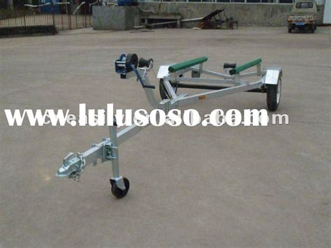 galvanized boat trailer manufacturers galvanized boat trailer galvanized boat trailer