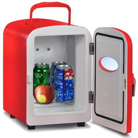 Best Fridge For Garage by Best Top Freezer Refrigerator For Garage 2017 2018