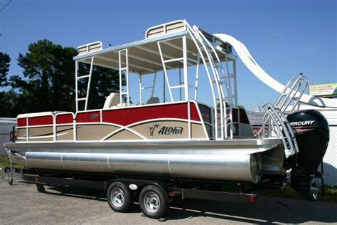 boats for sale in oakwood ga page 1 of 3 bentley boats for sale near oakwood ga