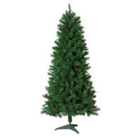 couponing to disney lowes christmas tree 15 98
