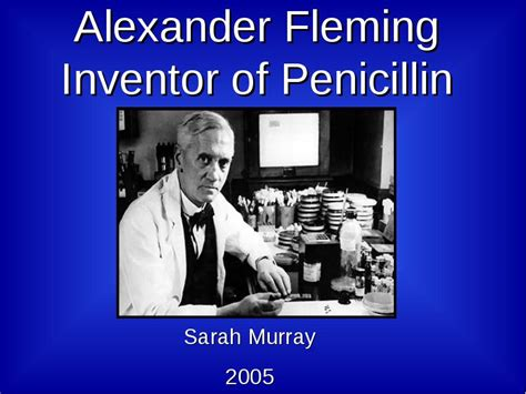 alexander fleming invention of penicillin biography com alexander fleming inventor of penicillin childhood born on
