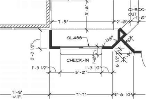 floor plan dimensioning dimensioning floor plans construction drawings