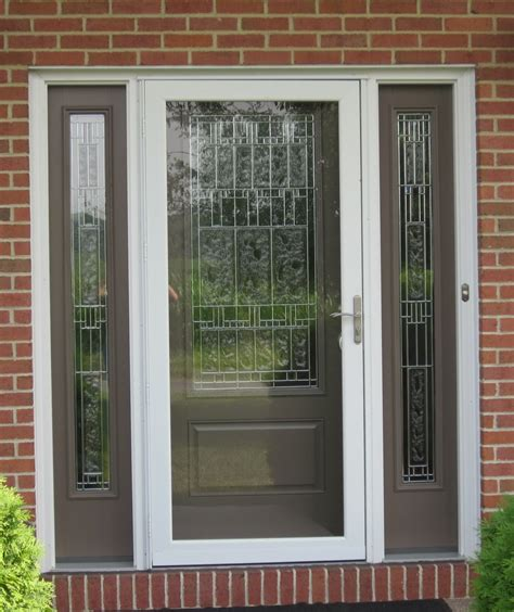 therma tru patio door therma tru doors for your terrific house design lowes
