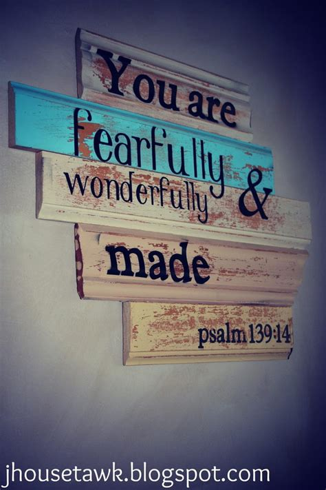 Bathroom Wall Art Ideas 30 diy wood pallet sign ideas amp tutorials
