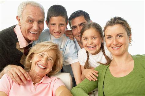 imagenes de la familia saludable fam 237 lia unida consult 243 rio psicologia familiar