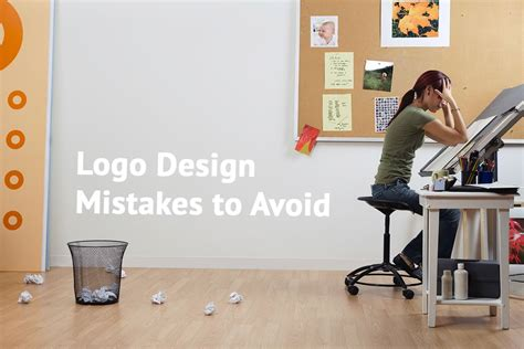 design mistakes logo design trend circle logos just stick it in a circle