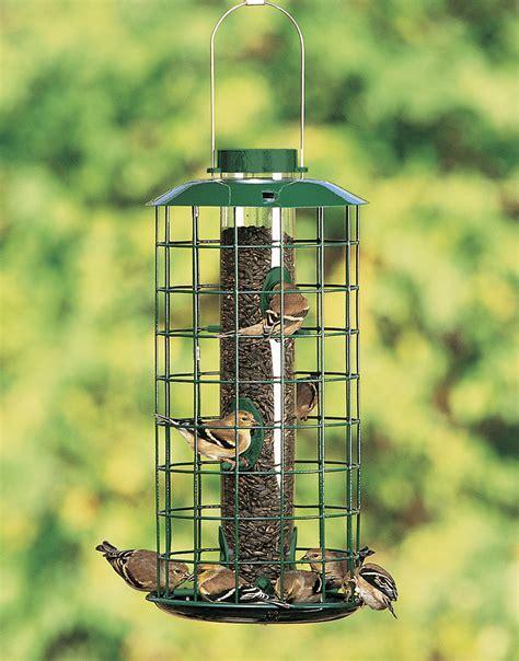 duncraft com duncraft 180m metal haven bird feeder
