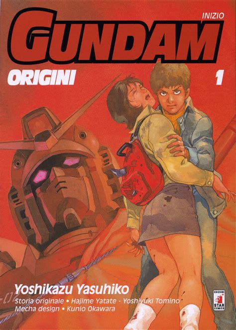 the affair the chronicles of christoval alvarez volume 9 books gundamuniverse gundam origini volume 1