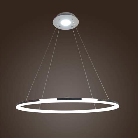 lighting ceiling lights pendant lights in stock