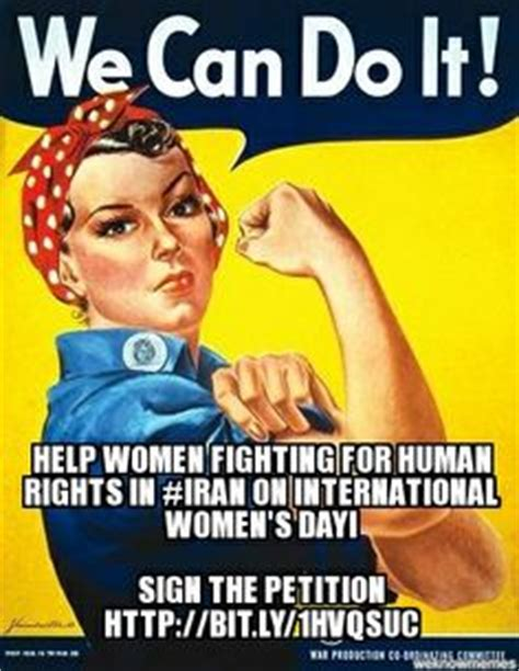 Womens Rights Memes - 1000 images about iran memes on pinterest iran iranian