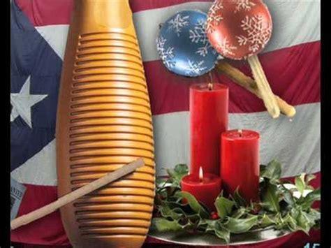 imagenes de navidad en pr navidad en puerto rico quot a lo boricua quot youtube