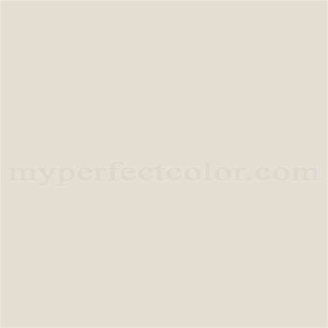 sherwin williams sw7010 white duck match paint colors myperfectcolor interiors