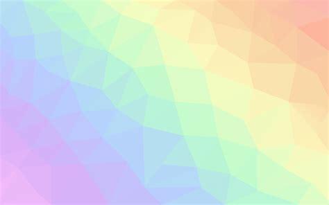 color of light 3840x2400 wallpaper light colors geometric