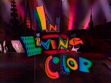 in living color song in living color gifs find on giphy