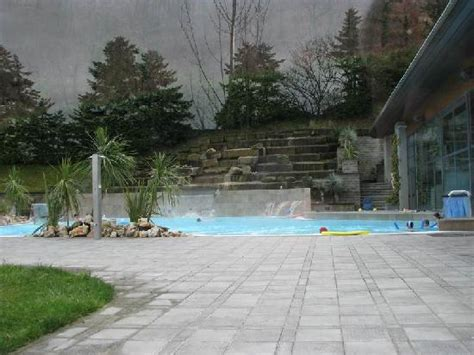 piscina bagno di romagna hotel euroterme picture of roseo euroterme wellness