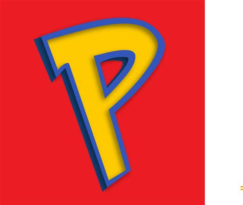 a p pokemon letter p with color images pokemon images