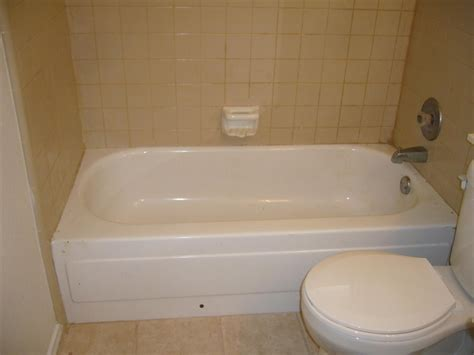 replacement bathtubs for mobile homes replacement bathtubs for mobile homes 28 images photo