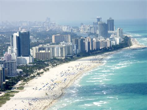 south beach rutherford tomasetti partners miami s south beach story