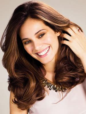 light chocolate brown hair color chocolate brown hair color ideas