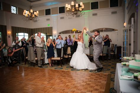 fun wedding reception ideas complete weddings