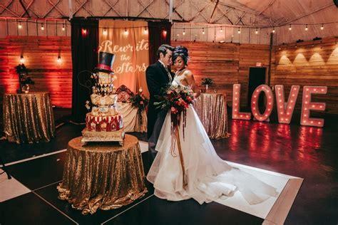 The Greatest Showman Wedding Ideas   POPSUGAR Love & Sex