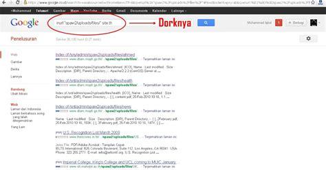 tutorial deface website untuk pemula belajar deface web binhacker tunggal ika