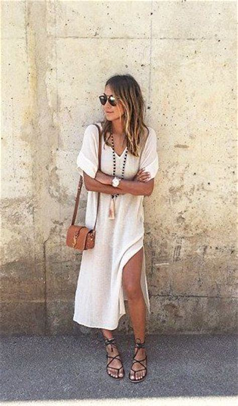 Go Bohemian Chic With Mayle The Caribbea Bag by 17 Best Ideas About Boho Chic On Bohemian