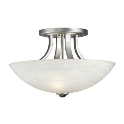 flush mount light with pull chain outdoor