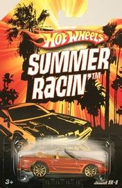 Promo Diecast Hotwheels Wheels Hw Jaguar Xk8 Merah jaguar xk8 model cars hobbydb