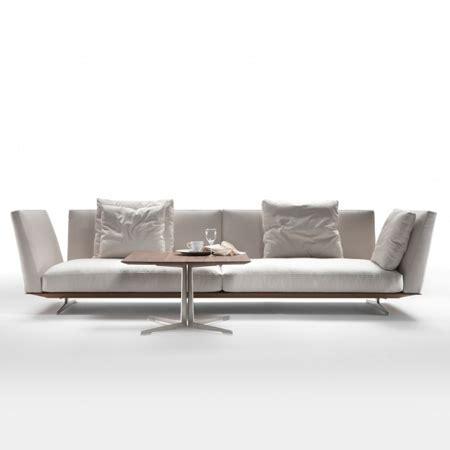 Flexform Berlin by Evergreen Flexform Cramer M 246 Bel Design