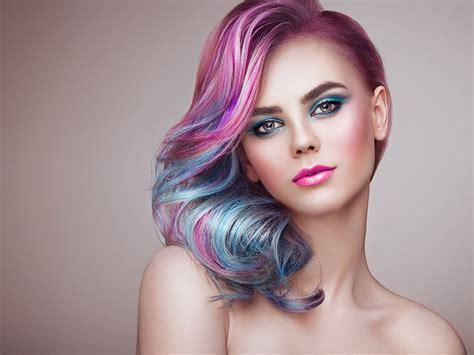 jyl craven hair design a premier hair salon in canton ga