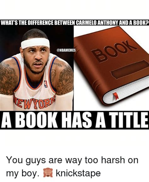 carmelo anthony memes carmelo anthony memes of 2017 on sizzle basketball
