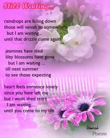Love poems love poems love poems love poems love poems love poems love