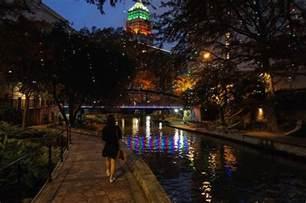 lights san antonio riverwalk lights on the san antonio river walk a new