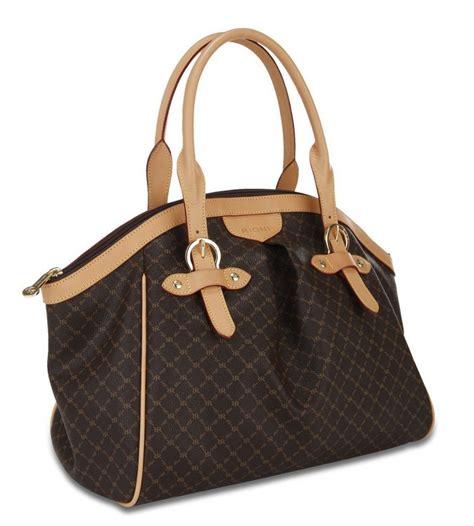 Handmade Purses Wholesale - rioni handbags wholesale handbags and purses on bags